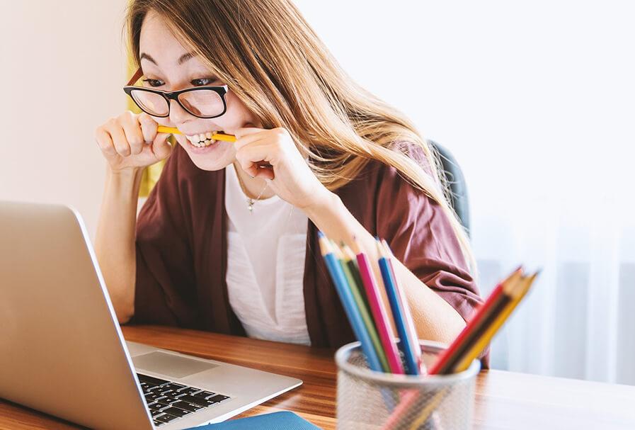 Vous pensiez tout savoir sur le congé sabbatique ? C'est le moment de tester vos connaissances !